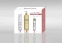 Pachet AntiStres - Pack AntiStress