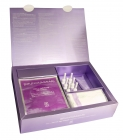 Kit tratament profesional cu celule stem - INTENSIVE ACTIVE-AGE TREATMENT