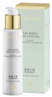 Crema hidratanta de zi ten sensibil Calming Day Lotion Skin Comfort - 200ml/ 50ml