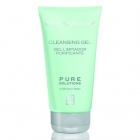 Gel de curatare pentru tenul gras - Cleansing Gel Pure Solution