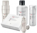 Kit profesional tratament anti-imbatranire - Collagen Booster Method