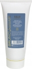 Masca faciala ten sensibil - Gentle Soothing Mask