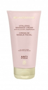 Crema masaj facial - Vitalizing Massage Cream