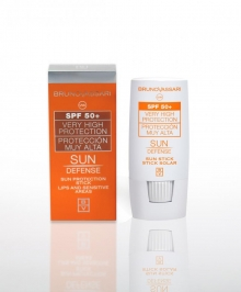Stick cu factor de protectie SPF 50+ - PROTECTION STICK SOLAR SPF 50+