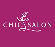 Chic Salon 2