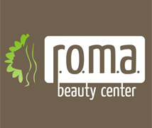 R.O.M.A. Beauty Center