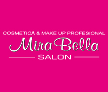 Salon Mira Bella