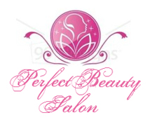 Perfect Beauty Salon