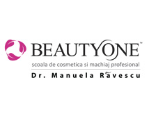 Scoala de Cosmetica Beauty One