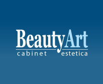 Beauty Art - Salon
