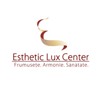 Esthetic Lux Center